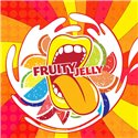 Big Mouth * Fruity Jelly* aroma