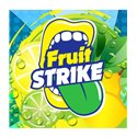 Big Mouth * FRUIT STRIKE*