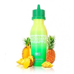HORNY flava -PINEAPPLE- 65ml