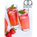 Perfumers Apprentice Strawberry Lemonade  Flavor Aroma