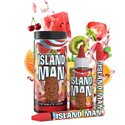 ONE HIT WONDER - Island Man -100ml