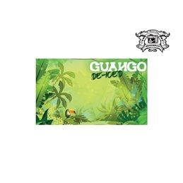 Chef´s Flavours *Guango De-Iced* 30ml Aroma