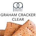 Perfumers Apprentice  Graham Cracker Clear Aroma