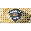 Unknown Originals *Brothers Cream* 10ml