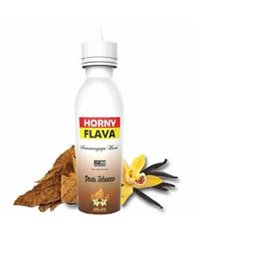 HORNY flava -DEAR TOBACCO- 65ml