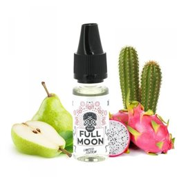 FULL MOON - Just Fruit -Limited edition - 10ml