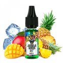 JUNGLE WAVE - Red Storm  10ml