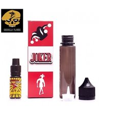 GUERRILLA - THE JOKER-10ML  Aroma