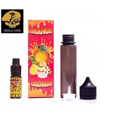 GUERRILLA -ORANGE GRENADE-10ML  Aroma