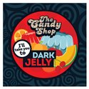 Big Mouth Aroma Dark Jelly