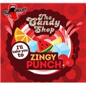 Big Mouth Aroma Zingy Punch