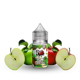 IVG - APPLE COCTAIL- Aroma - 30ML
