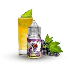 IVG -  BLACKCURRANT LEMONADE- Aroma - 30ML