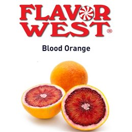 Flavor West Aroma Blood Orange