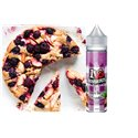 IVG-DESSERTS-Apple Berry Crumble- 60ML