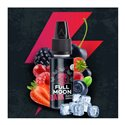 FULL MOON - Dark Summer Edition- 10ml