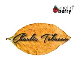 Molin Berry - Charlie Tobacco-  Aroma