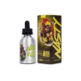 Nasty Juice - Fat Boy -The Mix of  Mangoo- (50ml + 10ml)