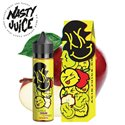 Nasty Juice - ACID Series – Apple Sour Candy - (50 ml + 10 ml)