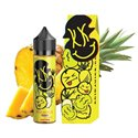 Nasty Juice - ACID Series – Pineapple Sour Candy - (50 ml + 10 ml)