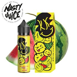Nasty Juice - ACID Series – Watermelon Sour Candy - (50 ml + 10 ml)