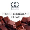 Perfumers Apprentice  Double Chocolate