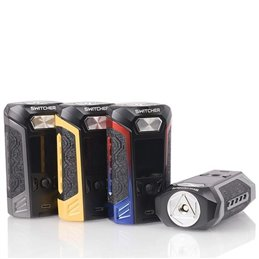 Vaporesso -  Switcher 220W TC Box MOD