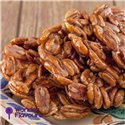 Wonder Flavours *Roasted Pecans & Cream* Aroma