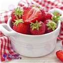 Wonder Flavours *Fresh Strawberries* Aroma
