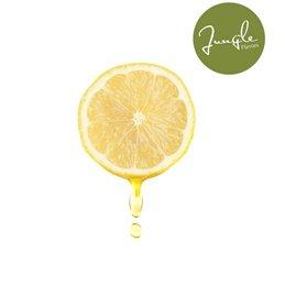 Jungle Flavour - Saftig Lemon -Aroma