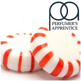 Perfumers Apprentice Peppermint   Aroma