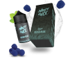 Nasty Juice - SICKO BLUE- 60ML