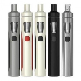 Joyetech eGo AIO - Start Kit - 1500mAh - 2ml