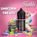 Humble Juice Co. - Unicorn...
