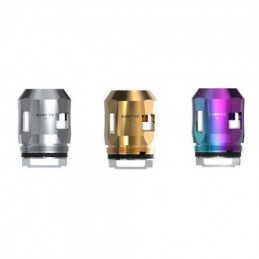SMOK - Mini V2 A3 - 0.15 ohm