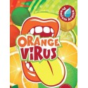 Big Mouth *Orange Virus* Aroma