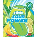 Big Mouth *Sour Power* Aroma