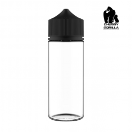 120ML V3 NEW Chubby Gorilla...