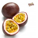 FlavorAh * Passion Fruit *...