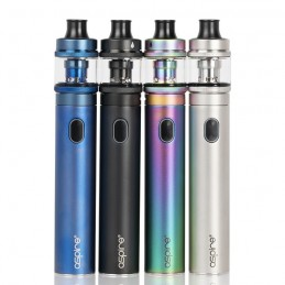 ASPIRE - Tigon Kit 2ML 1800mAh