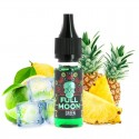 FULL MOON - GREEN- 10ml