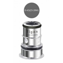 ASPIRE- Tigon-  Coil - 0.4...