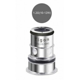 ASPIRE- Tigon-  Coil - 1.2...