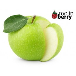 Molin Berry -GREEN APPLE -...
