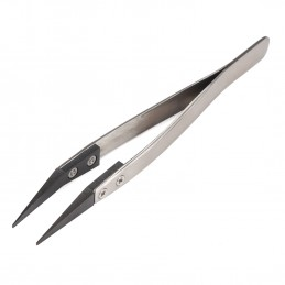 Ceramic Vape Tweezers