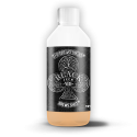 The Brews Bros -250ML BREWS...