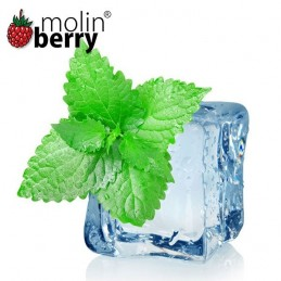 Molin Berry - Ice Mint -Aroma