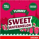 Big Mouth Aroma Watermelon