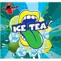 Big Mouth Aroma Ice Tea