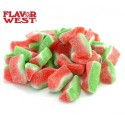Flavor West Aroma Candy...
